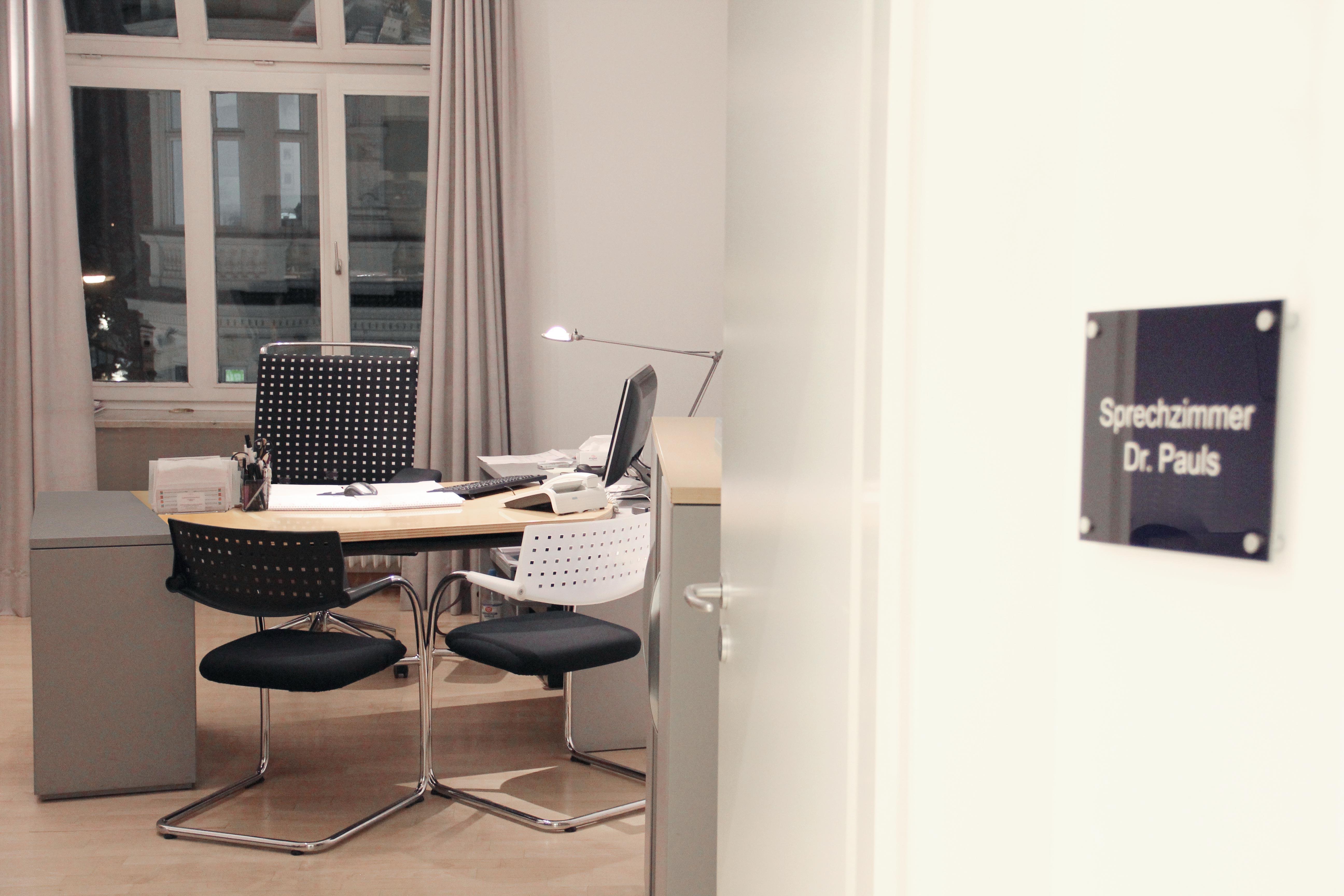 privatsprechstunde dr med andrej pauls. Black Bedroom Furniture Sets. Home Design Ideas
